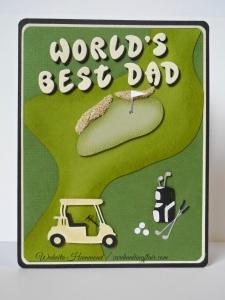 05-04-15-WH-GolfDad
